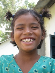 Nepal pics 005